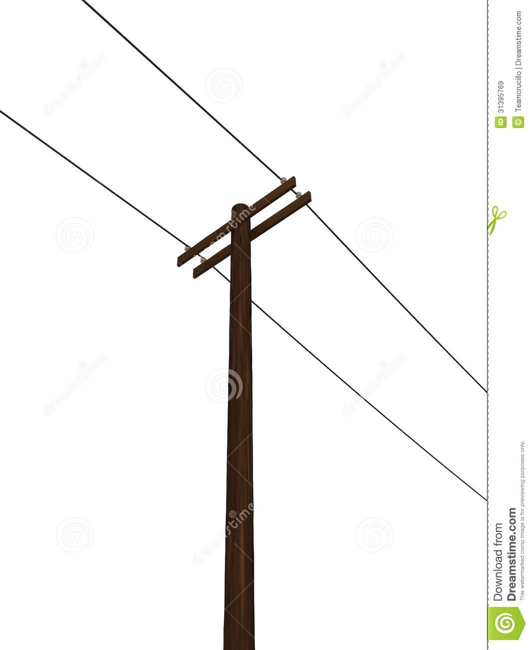 1065x1300 Electric Utility Clip Art
