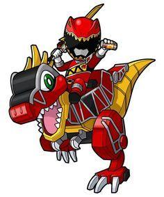 236x283 Kyoryuger Tumblr Power Rangers Power Rangers Art