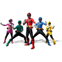200x200 Download Power Rangers Free Png Photo Images And Clipart Freepngimg
