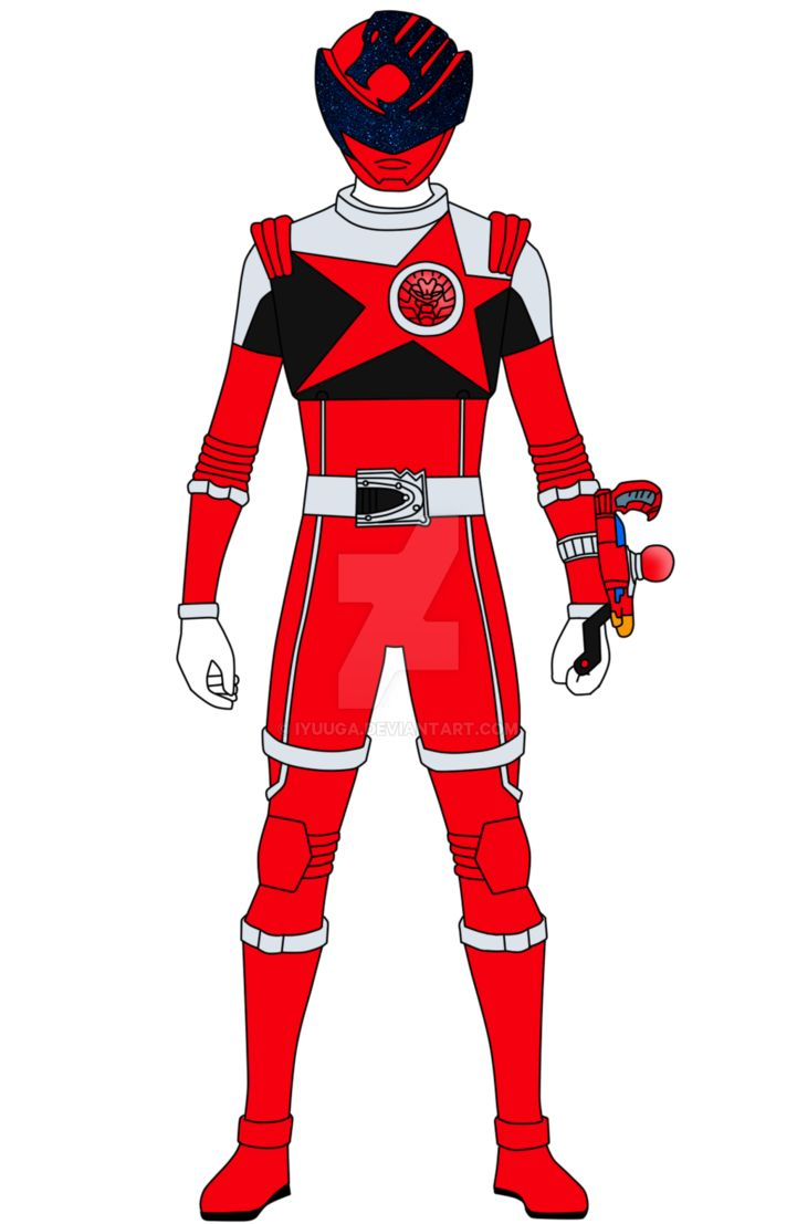 Power Ranger Clipart Free Free Download Best Power