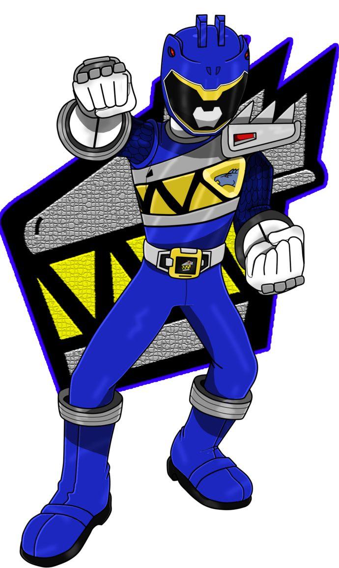 690x1157 36 Best Festa Power Ranger Images Superhero
