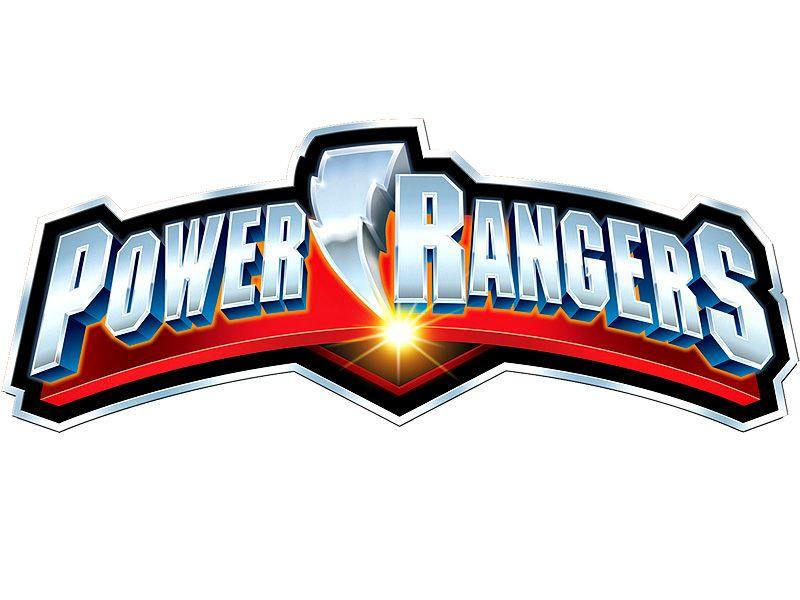 800x600 Top 80 Power Rangers Clip Art