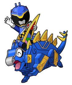 236x275 Dekaranger Super Sentai Kamen Rider Kamen
