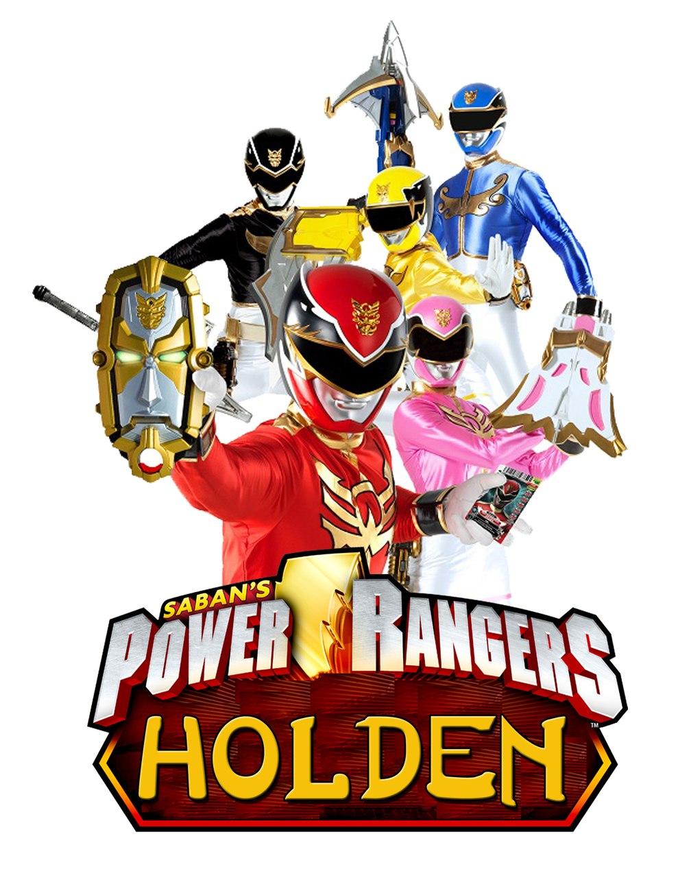 989x1280 Megaforce Power Rangers Tshirt Iron On Decal