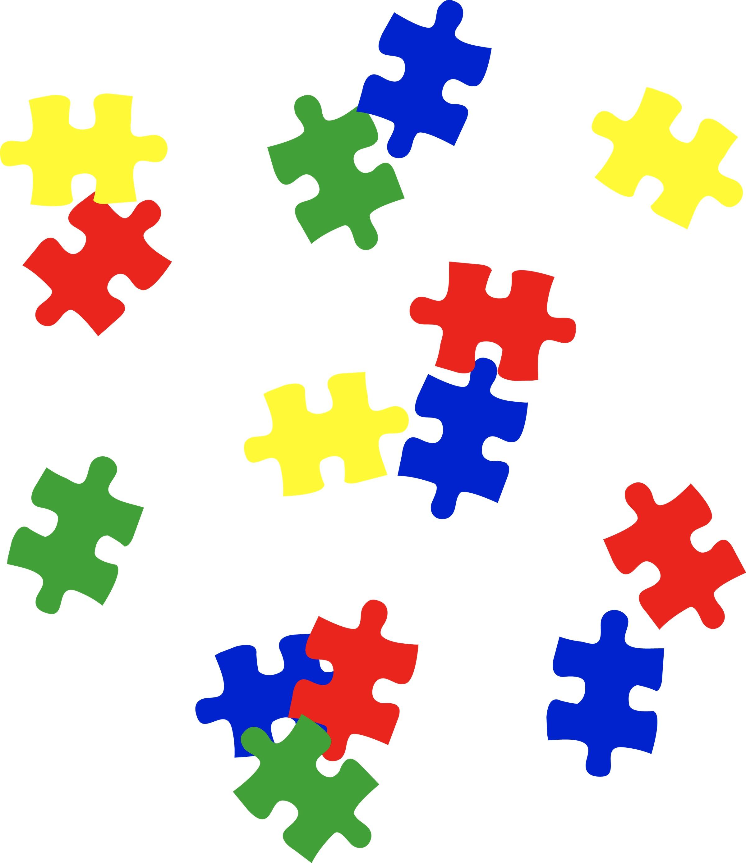 2400x2778 Clip Art Puzzle Pieces Clip Art Powerpoint