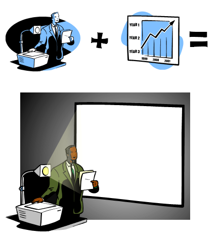 435x475 Top Powerpoint Tips Amp Tricks For E Learning The Rapid E Learning