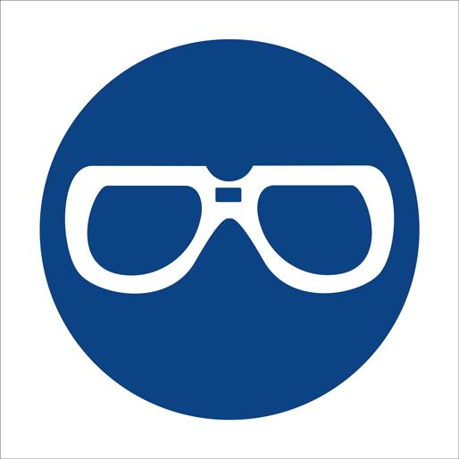 514x514 Ppe Symbols Clip Art Safety Vest Free Image