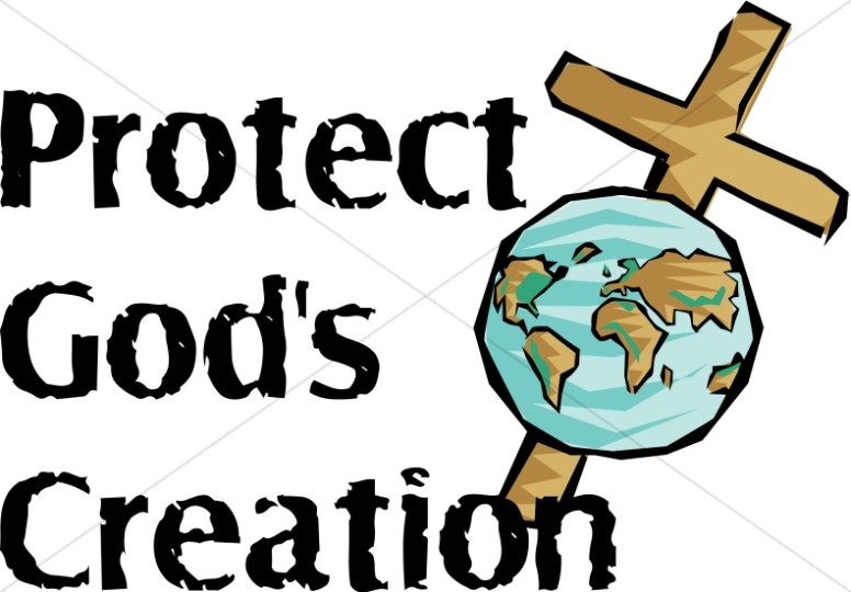 776x540 Worship Word Art, Worshiping God Word Art