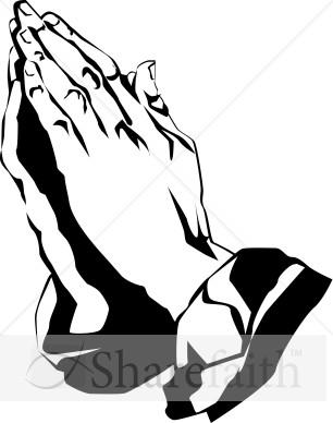 306x388 Prayer Book Clip Art Cliparts