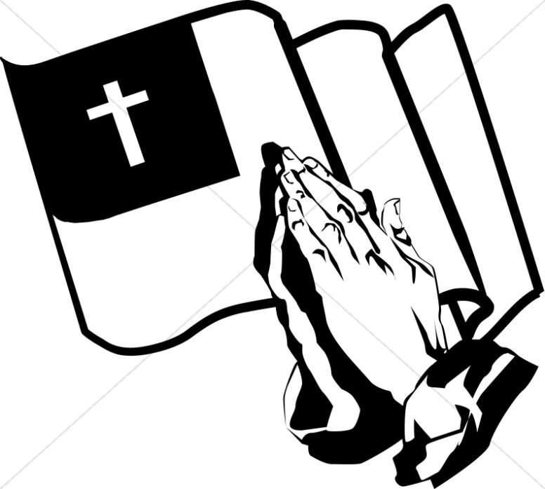 776x697 Prayer Flags Clipart