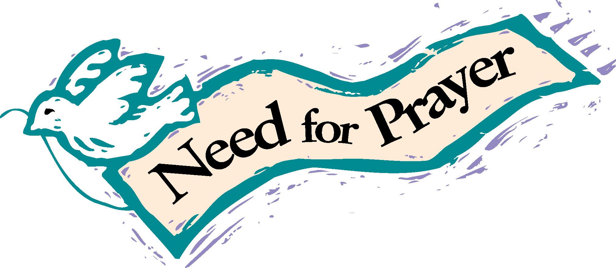 2025x883 Prayer Free Clipart Praying Hands 2
