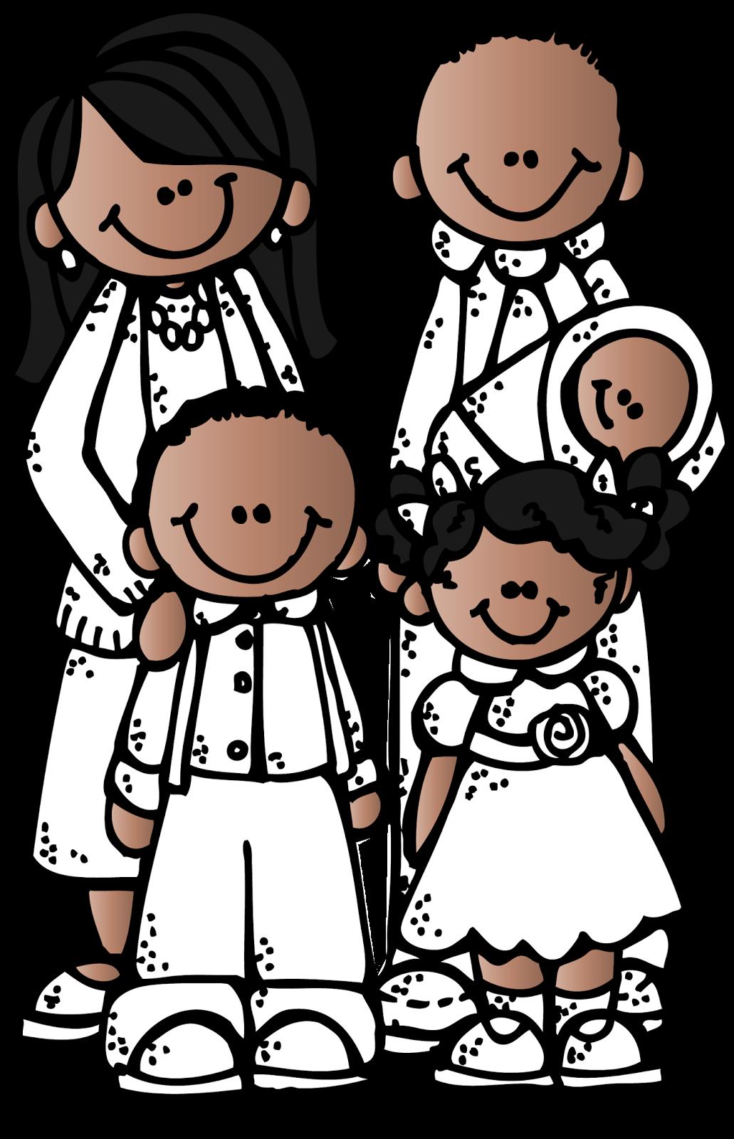 1031x1600 Lds Family Clip Art