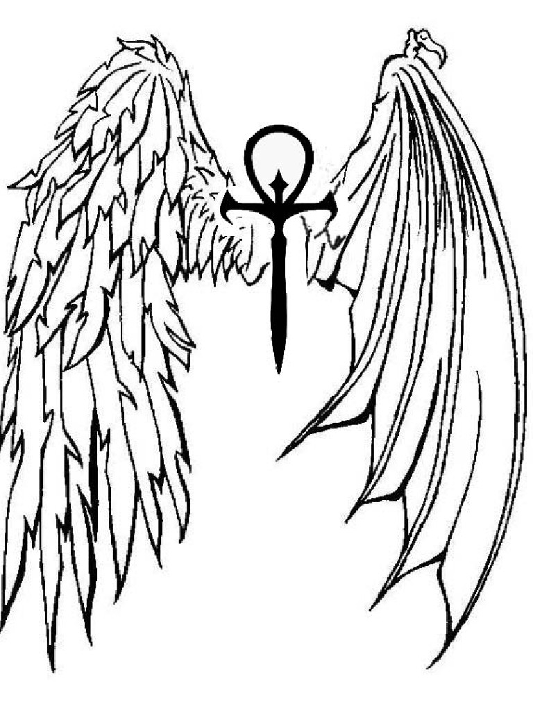 768x1024 Hands Coloring Pages