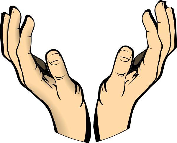 600x486 Best Praying Hands Clipart Ideas Praying Hands