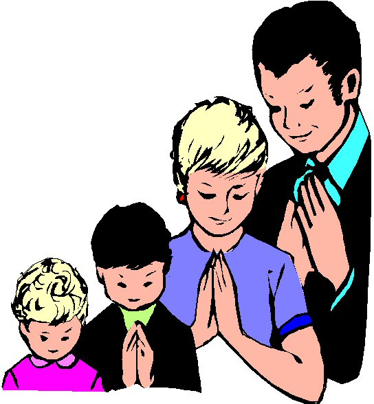 544x588 Prayer Free Clipart Praying Hands 2