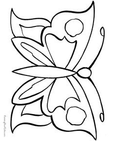 236x288 Pictures Praying Hands For Preschool Coloring Pages