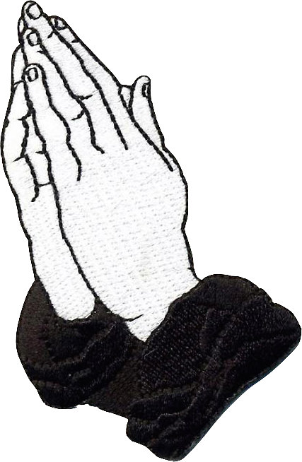 427x654 Drake Praying Hands By Bravender A R T Drake