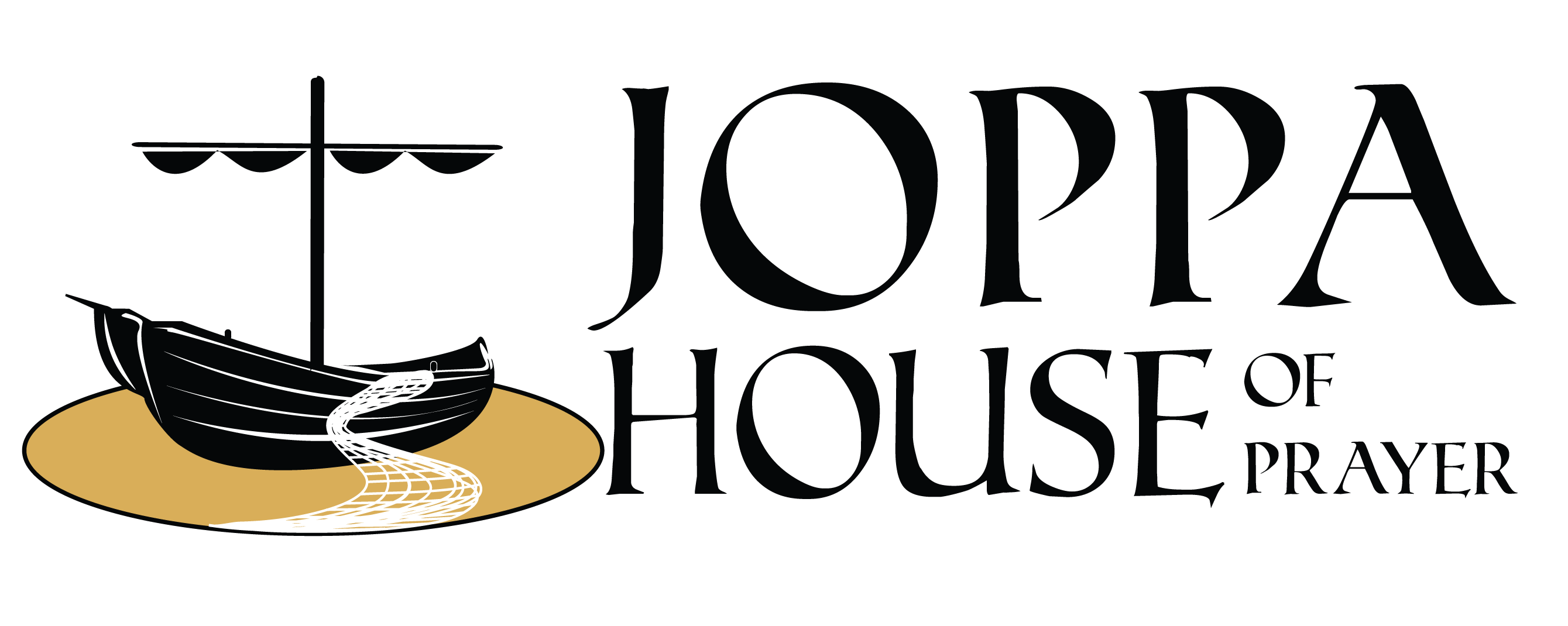 2679x1070 Welcome To Joppa House