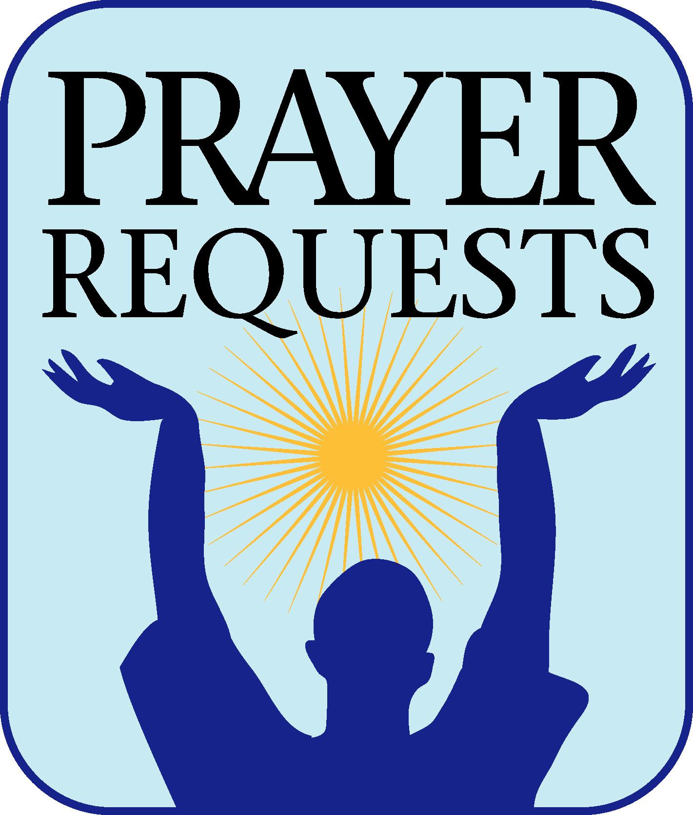 1421x1670 Fpceh Prayer Ministry