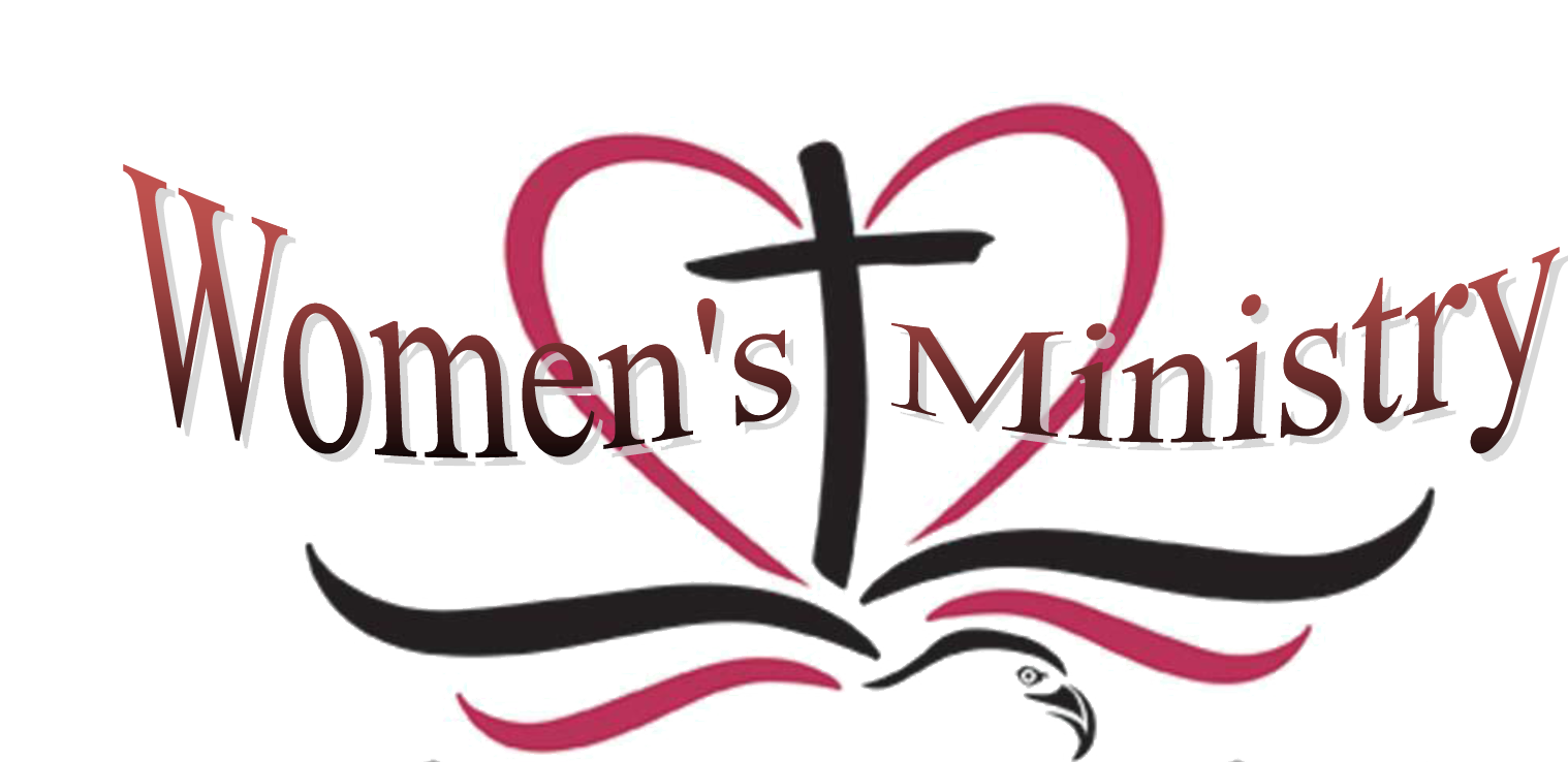 1518x738 Meeting Clipart Women's Ministry