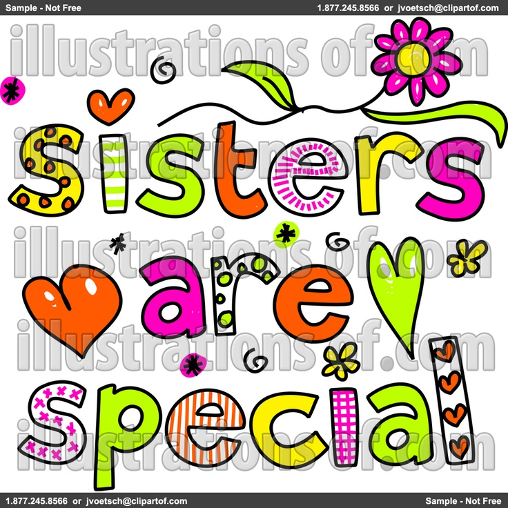 736x736 Best Sister Clipart Ideas Snoopy Clip Art