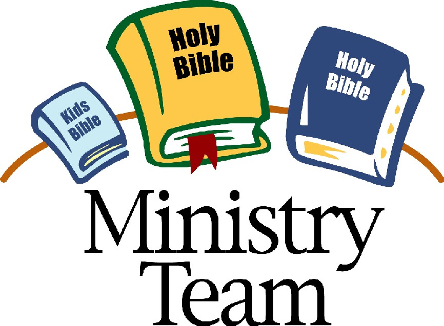 866x637 Ministry Clipart