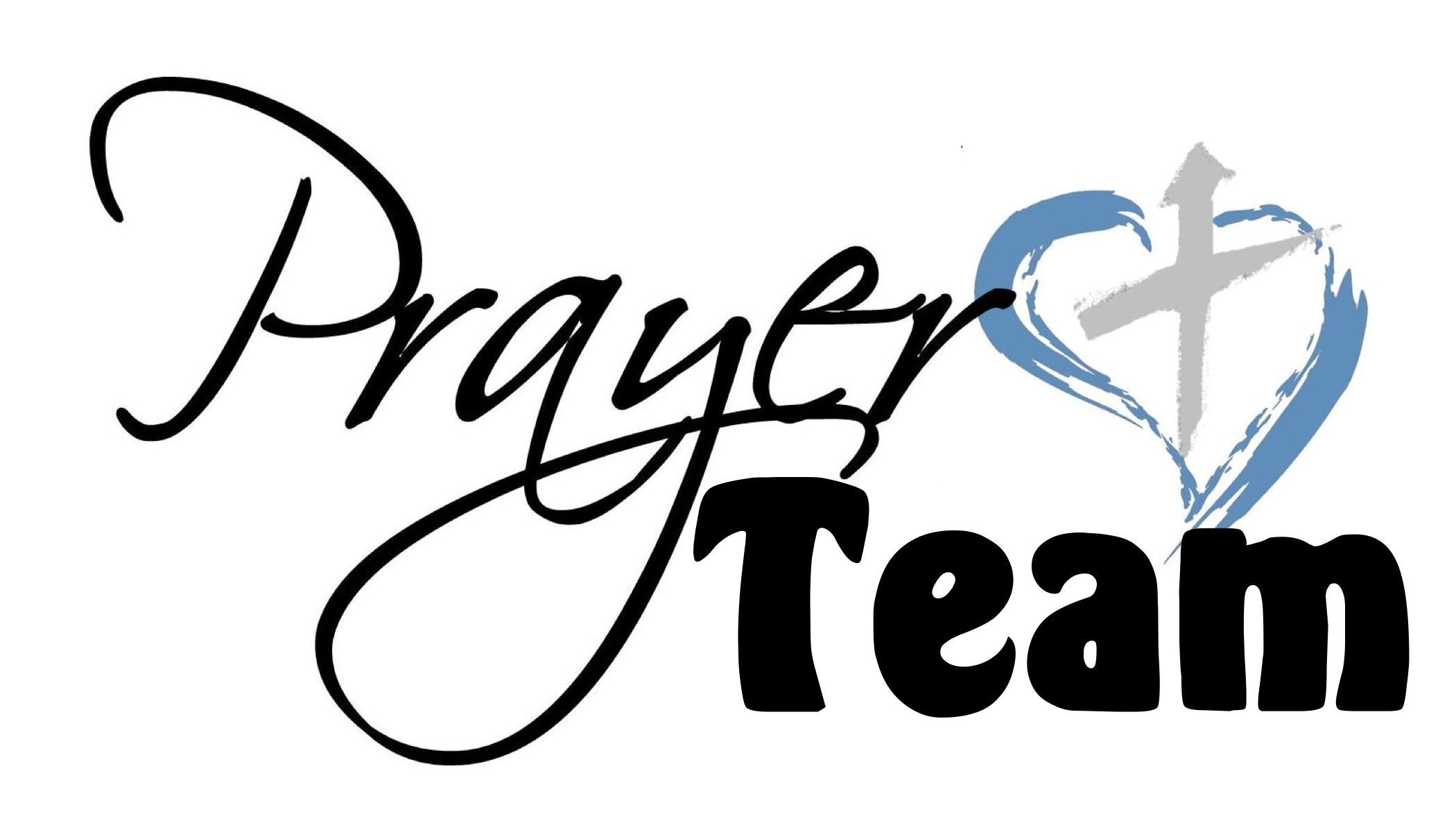 2100x1200 Prayer Team Cliparts 246624