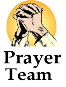223x295 Warrior Clipart Prayer