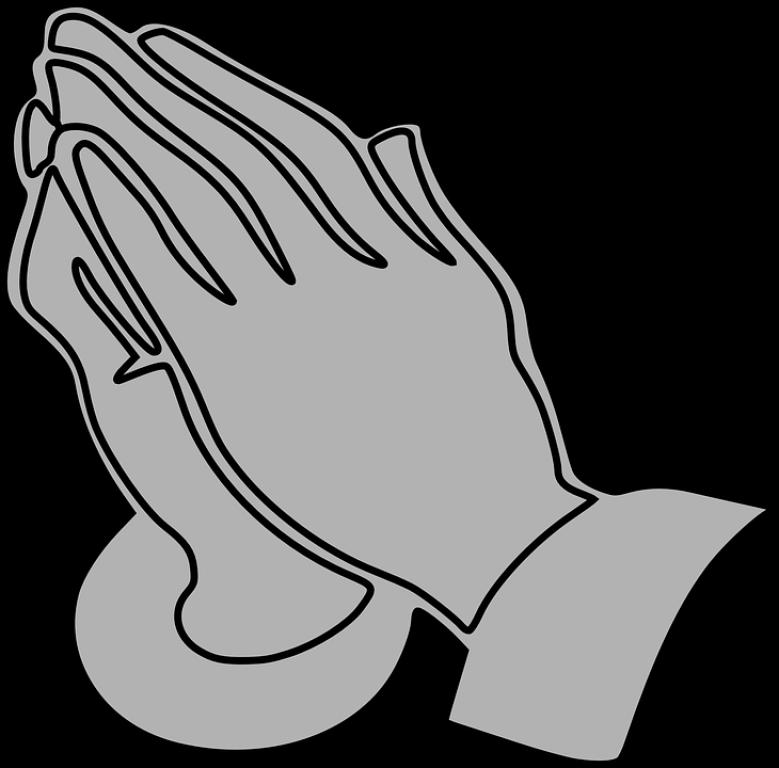 779x768 Intercessory Prayer Ministry Divine Mercy Catholic Parish