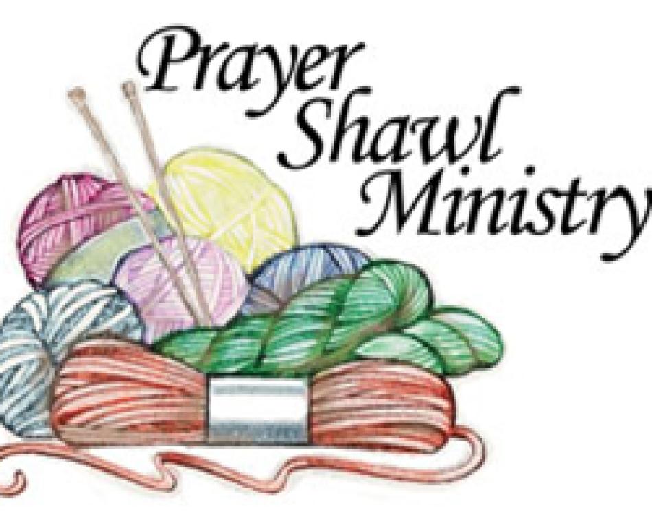 950x768 Prayer Shawl Ministry St. Gregory The Great Parish Amp School