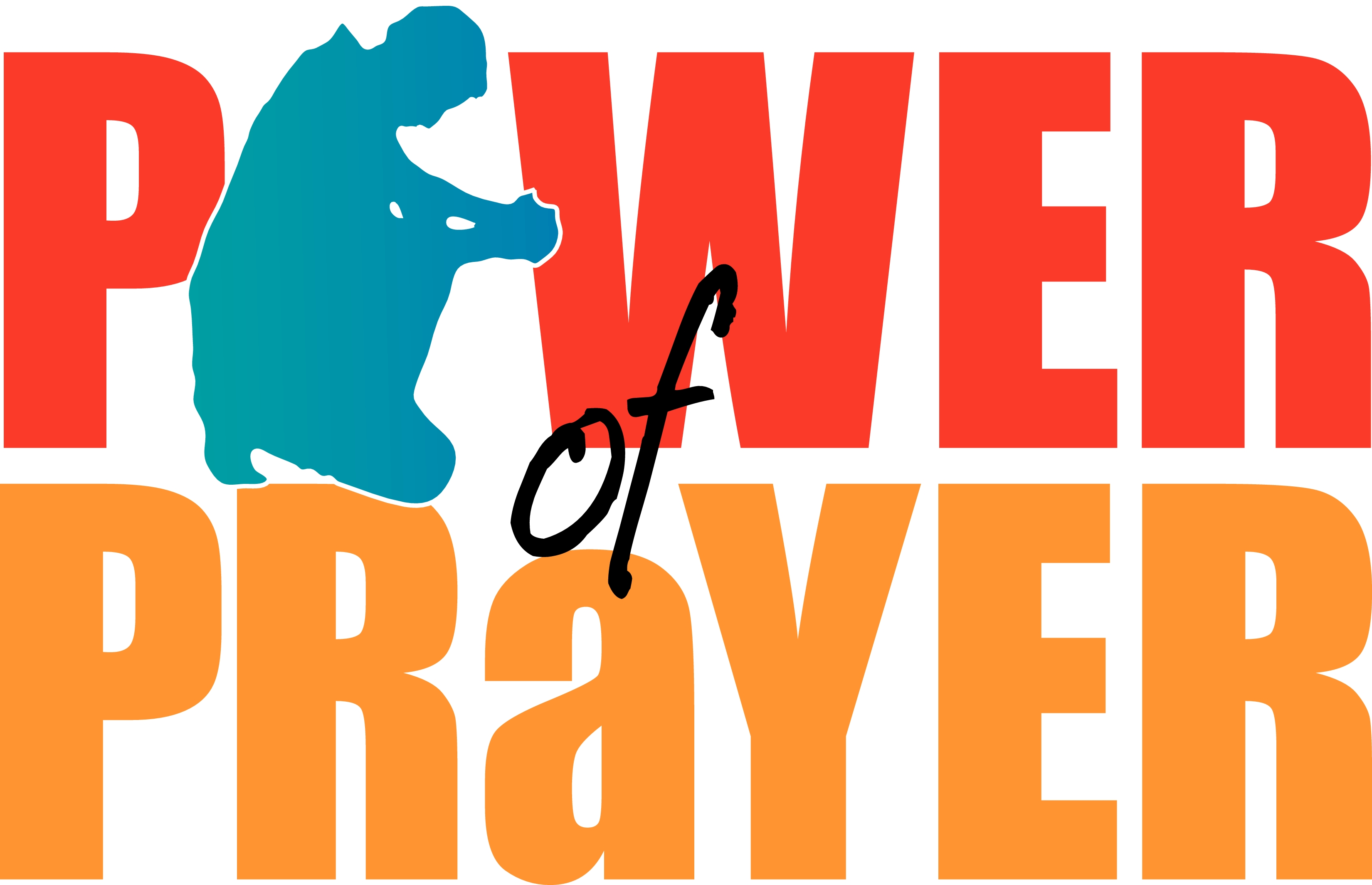 prayer request clipart