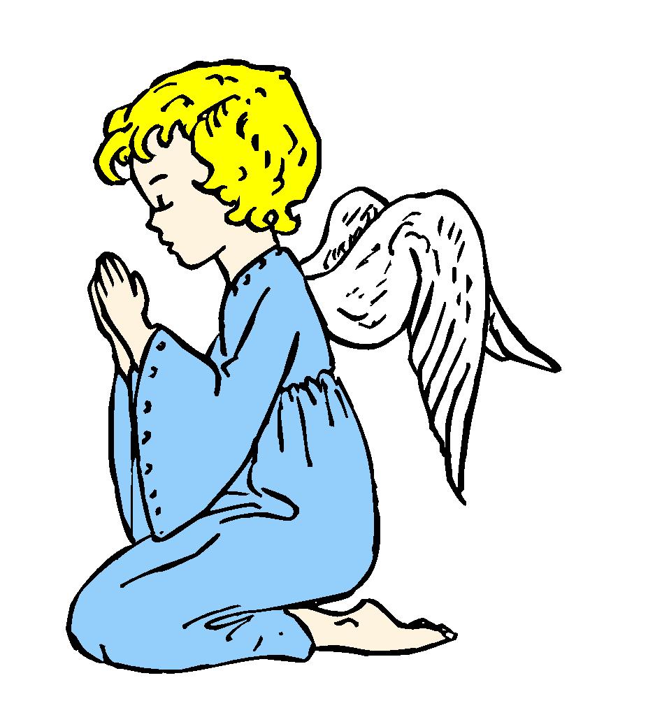 Prayer Request Clipart | Free download best Prayer Request