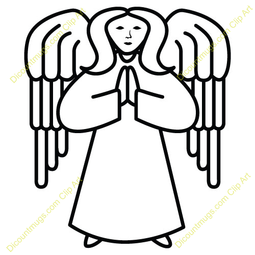 500x500 Prayer Book Clipart, Explore Pictures
