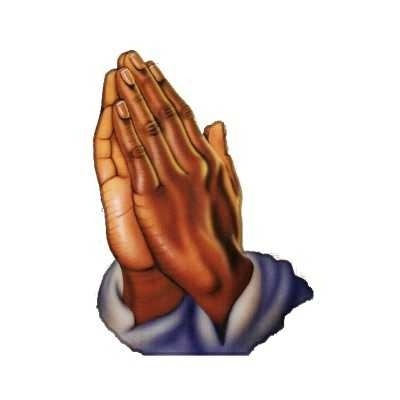 400x400 Top 10 Image Of Praying Hands