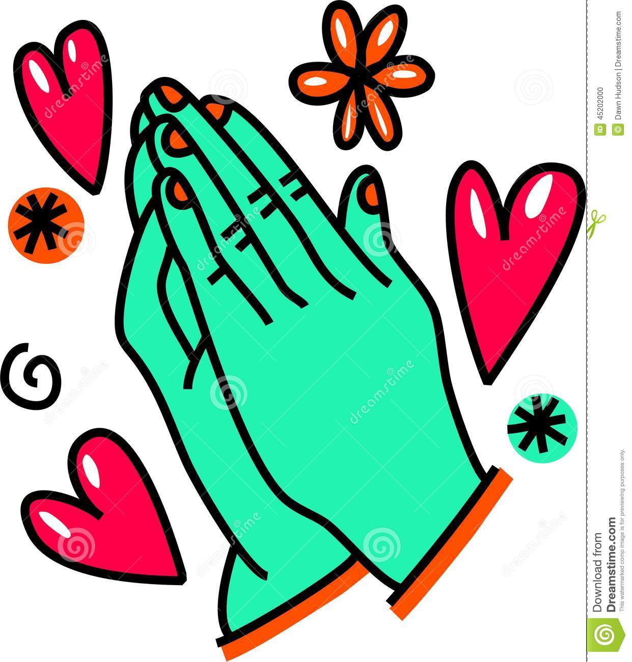 1241x1300 Praying Hands Clip Art