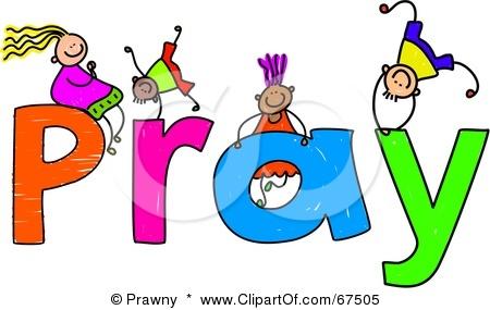 450x285 Free Clip Art School Kids Clipart Panda