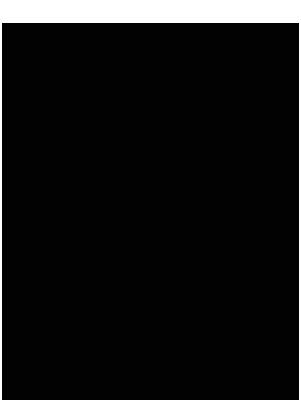 301x400 Praying Clip Art