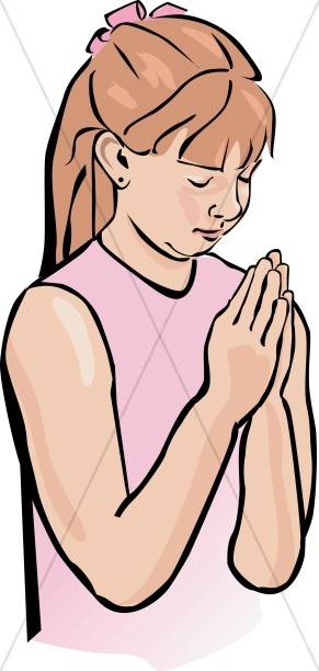 291x612 Praying Clip Art Amp Look At Praying Clip Art Clip Art Images