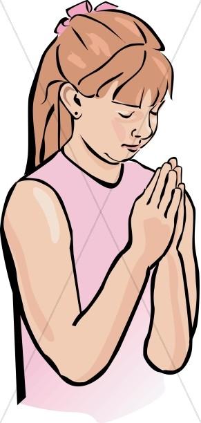 291x612 Prayer Clipart, Art, Prayer Graphic, Prayer Image