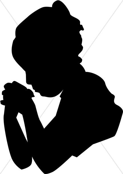 431x612 Prayer Clipart, Art, Prayer Graphic, Prayer Image