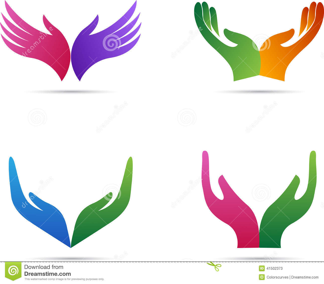 1300x1137 Open Praying Hands Clipart