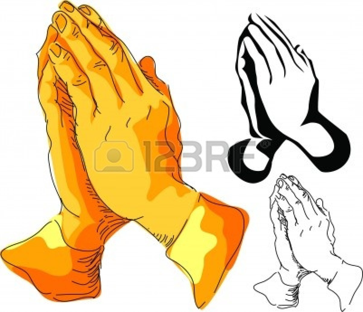 1203x1035 Prayer Group Clipart Cliparthut