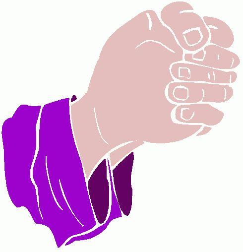 490x508 Prayer Hands Clip Art