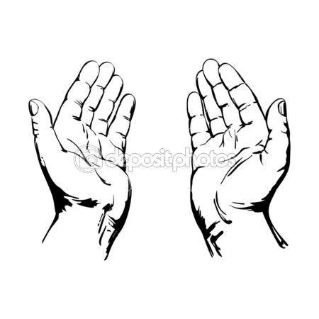450x450 Top 57 Hands Clip Art