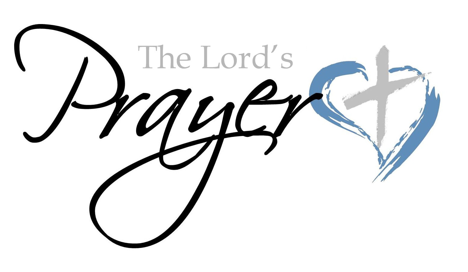 1557x904 Prayer lord clipart