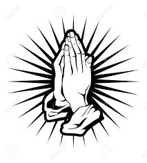 213x236 Praying Hands Clip Art … Pinteres…