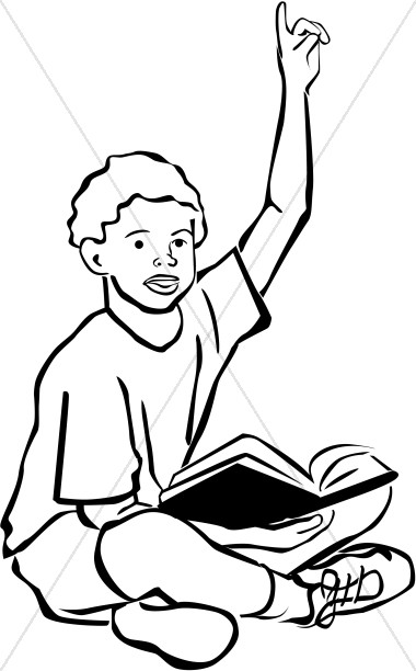 380x612 Sunday School Clipart, Sunday School Images