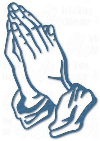 322x450 Best Praying Hands Ideas Finger Hands, Church