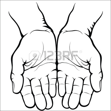 450x450 Praying Hands Stock Photos Amp Pictures. Royalty Free Praying Hands