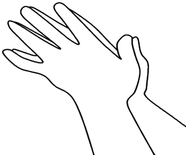 Praying Hands Pictures